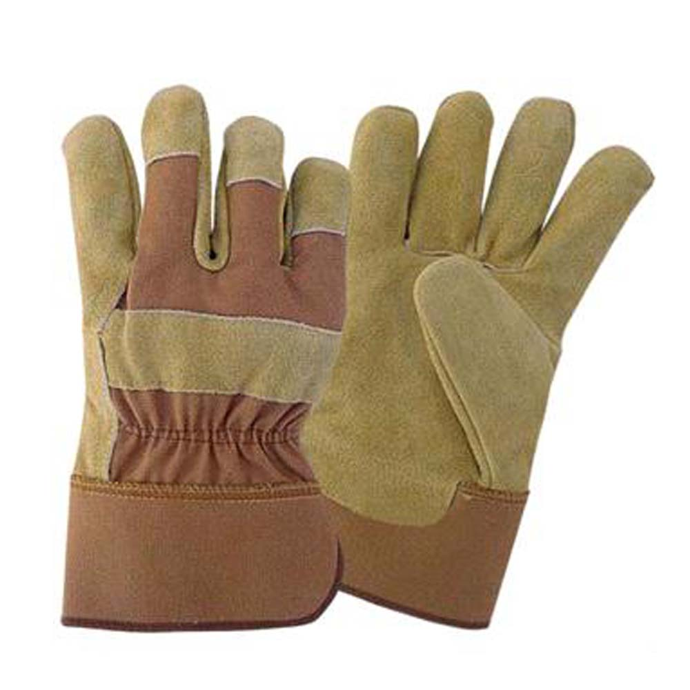 rigger working gloves